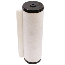 specialty-exhaust-filter-elements